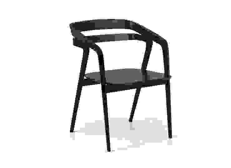 Joaquim por Bernardo Senna Design Moderno