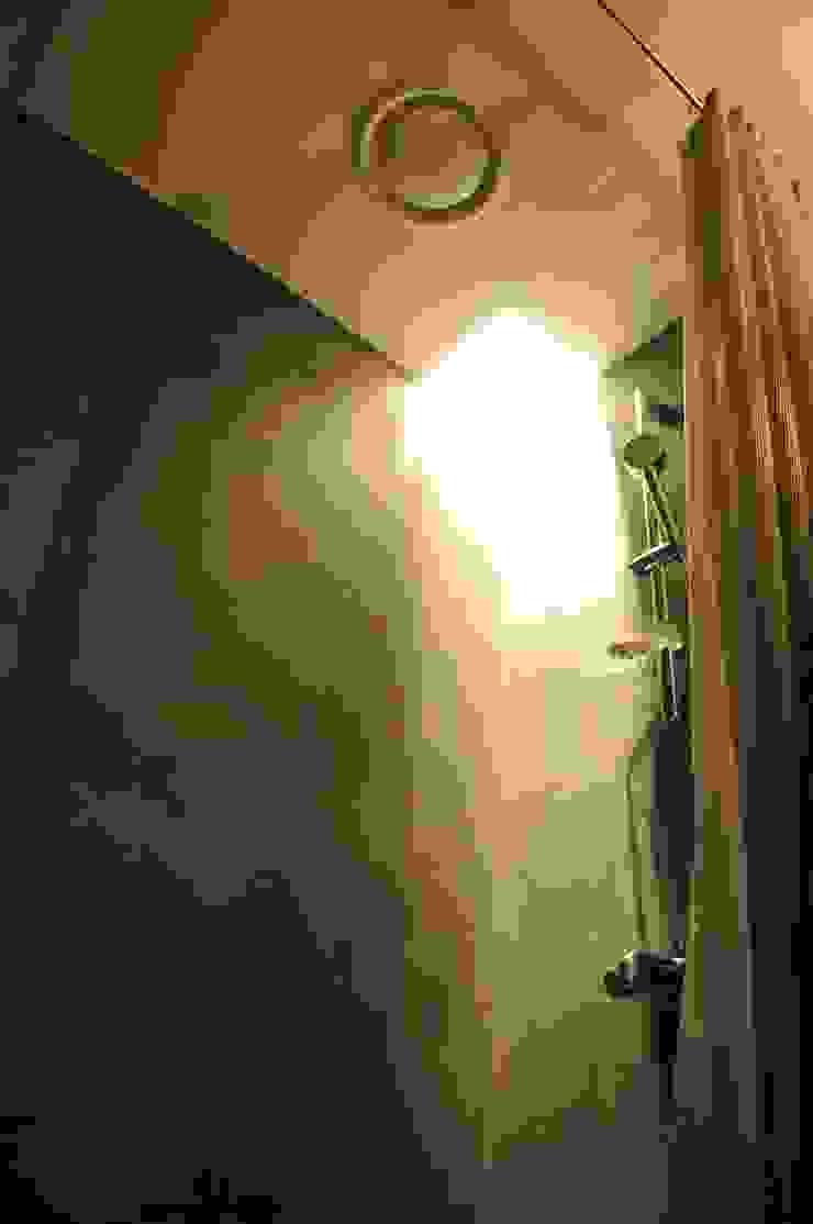 VB House_2013 by Eon SLD 모던