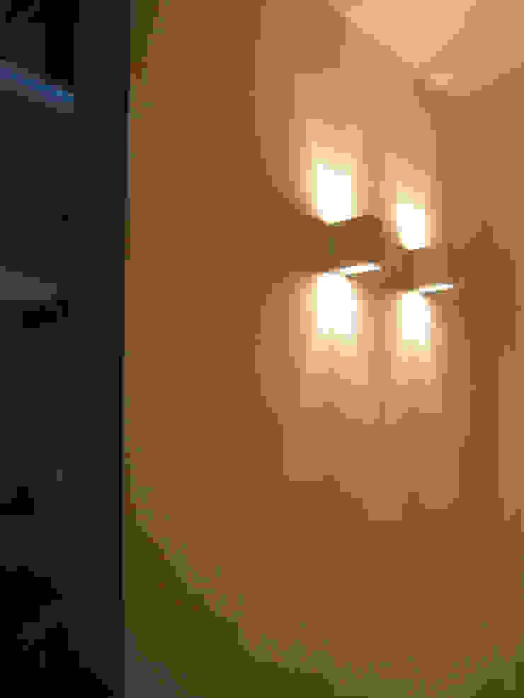 de Laura Canonico Architetto Moderno