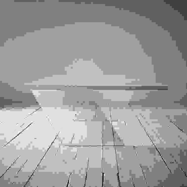 Projekty,   zaprojektowane przez My Italian Living, Nowoczesny
