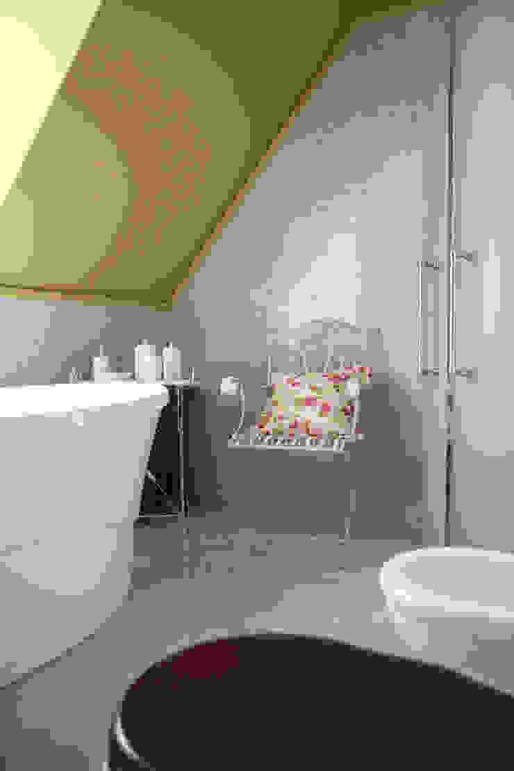 Ванная комната. от Мария Остроумова Кантри