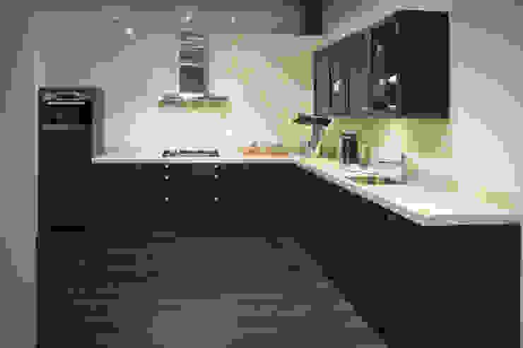 DB KeukenGroep Country style kitchen