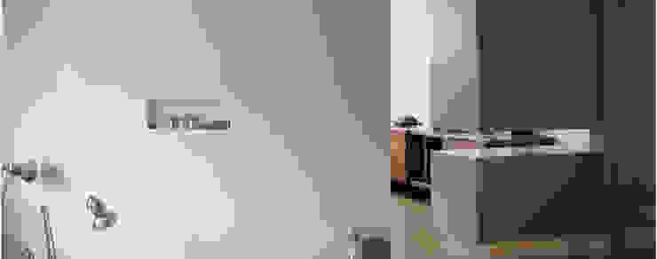 Diederik Schneemann Living roomStorage