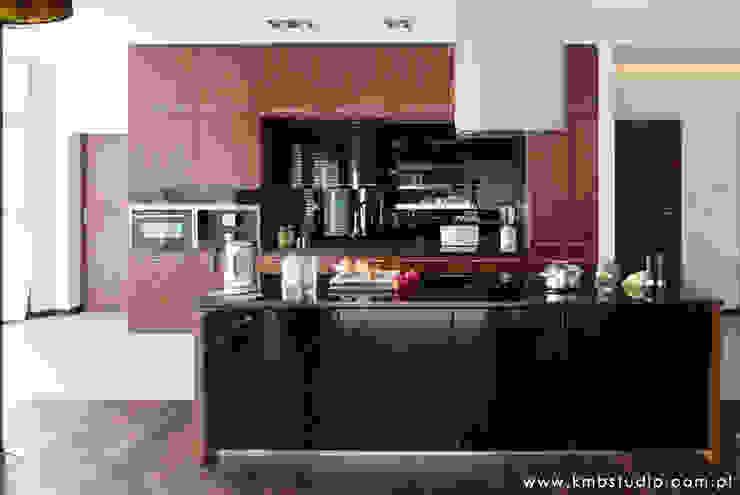 Czerń I Drewno Ponadczasowe Klasyki Do Twojego Mieszkania