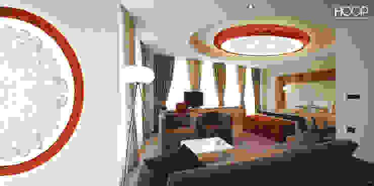 HOOP LIGHTING Pgt İç Mimarlık Klasik