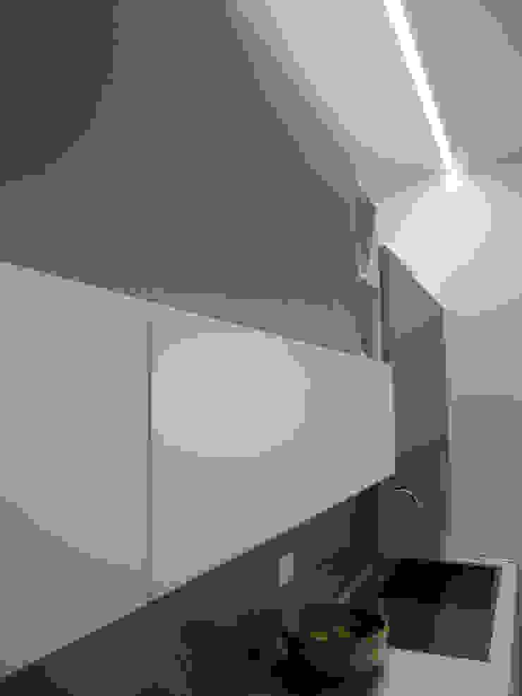 modern  by Laura Canonico Architetto, Modern