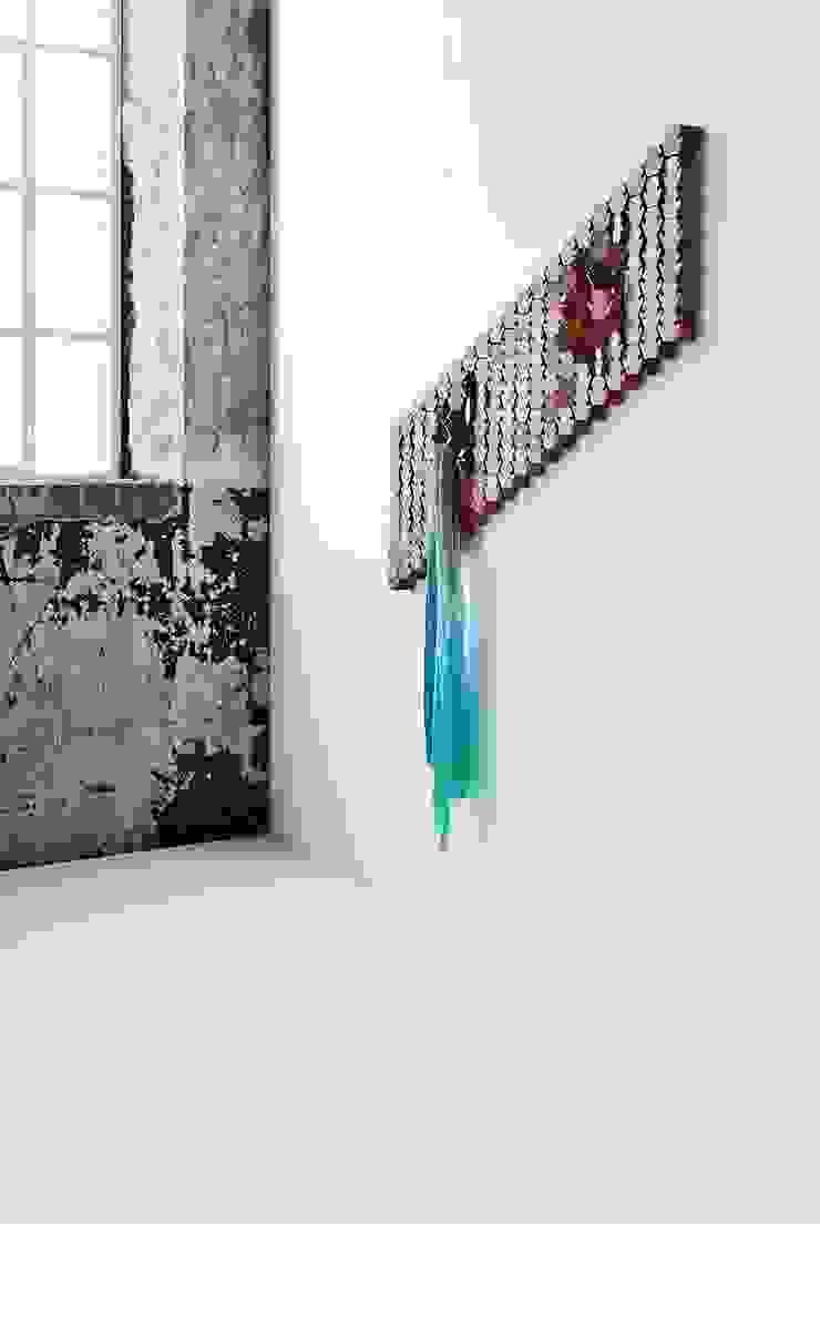 modern  by Studio Rene Siebum, Modern