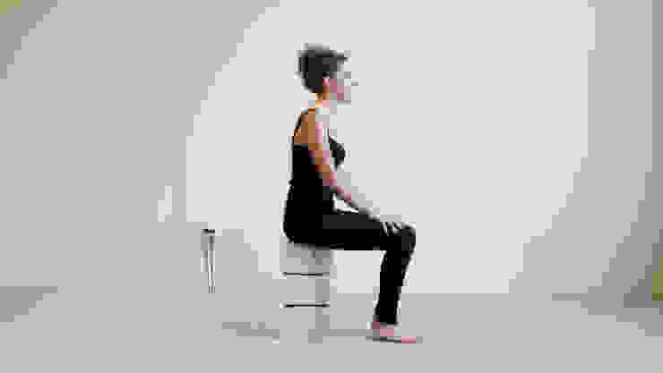 minimalist  by Studio Rene Siebum, Minimalist