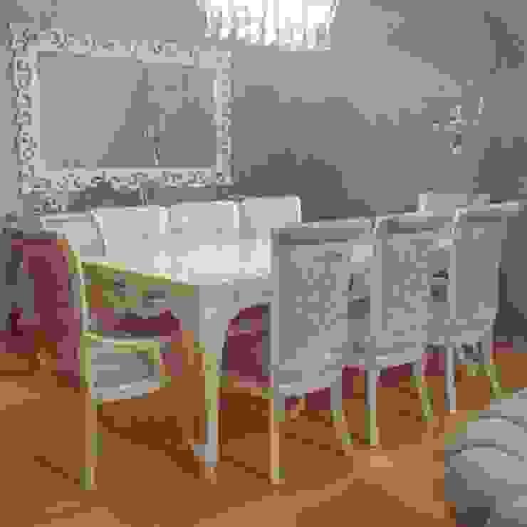 Sonmez Mobilya Avantgarde Boutique Modoko Dining roomCrockery & glassware