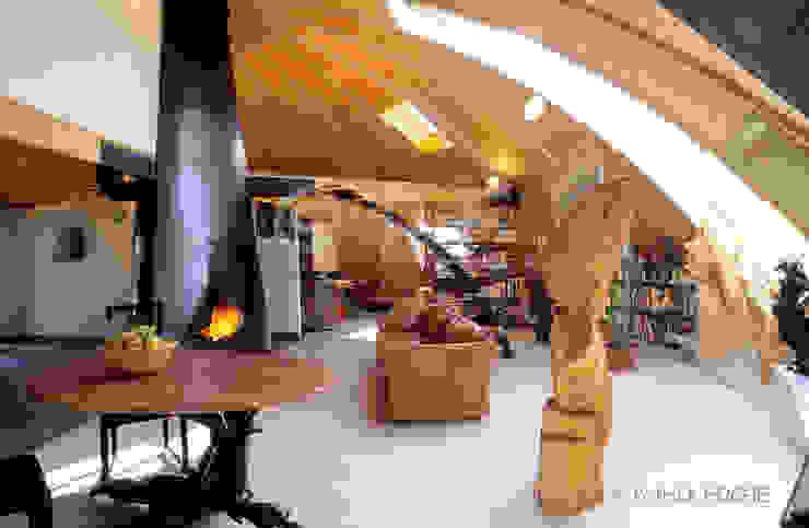décoration, intérieur, mise en scène, ambiance von patrick ...