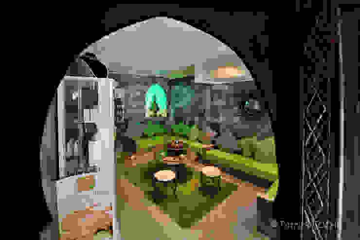 Immobilier, hôtellerie, chambre d'hôte patrick eoche Photographie d'architecture Locaux commerciaux & Magasin méditerranéens