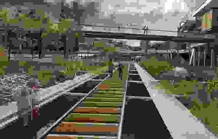 Milli egemenlik köprüsü ON TASARIM LTD. ŞTi.