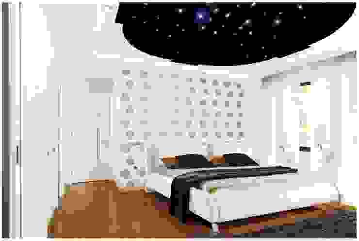 Mobilya – mobilya:  tarz Yatak Odası,