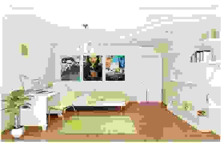 Mobilya – mobilya:  tarz İç Dekorasyon,