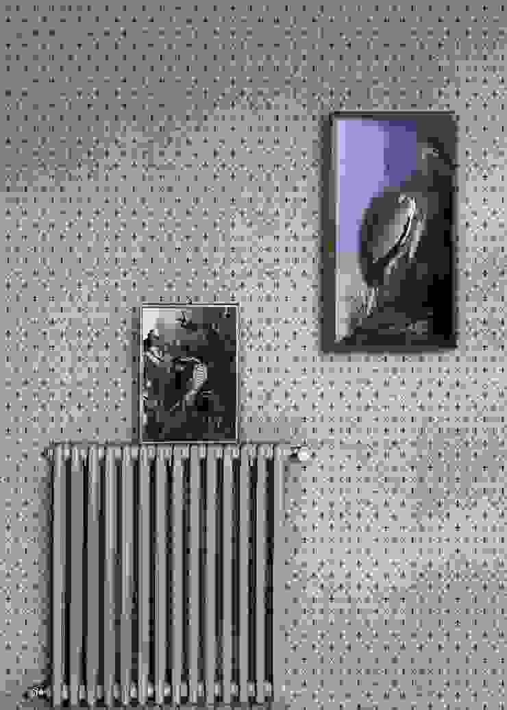 New Ceylan Wallpaper ref 4400032: rustic  by Paper Moon, Rustic