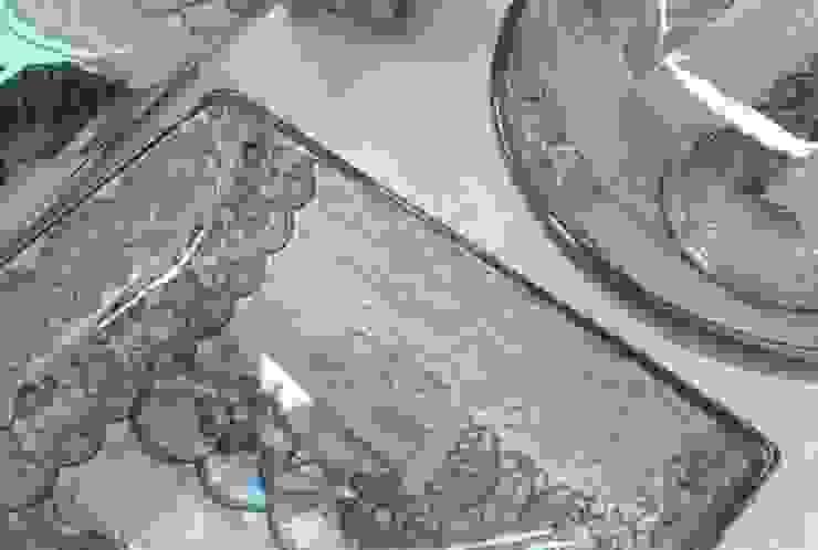 Antonio Cagianelli 가정 용품가정 용품