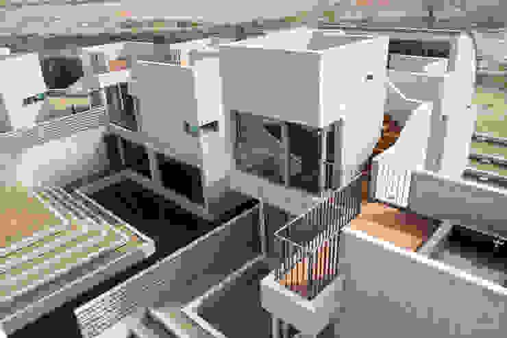 archim architects