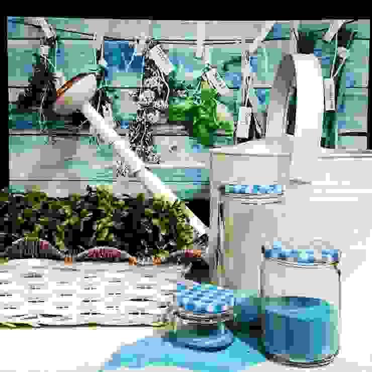 Garden  by Mandarina Home
