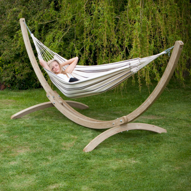 Hammock Stand: classic  by Hen and Hammock, Classic