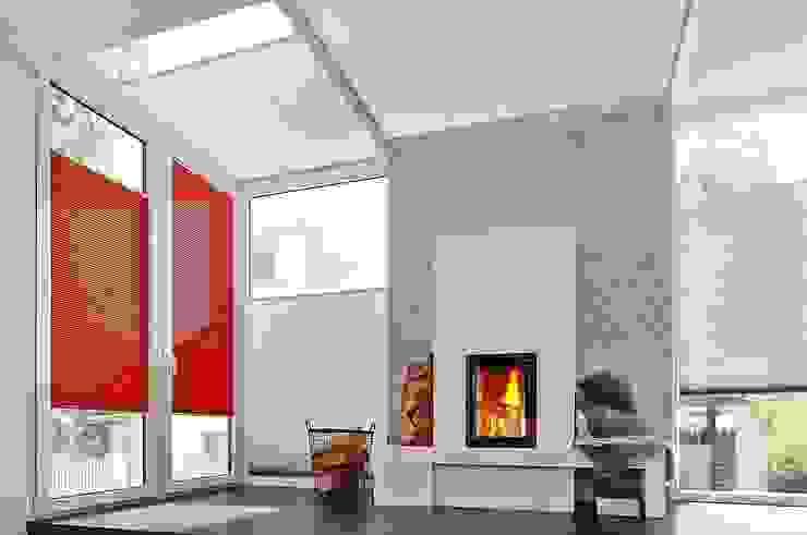 Lasciati Tendare Living roomAccessories & decoration
