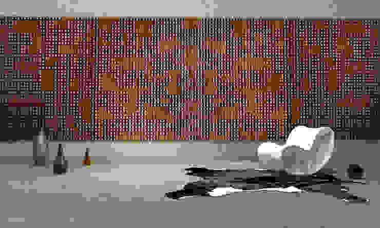 Whispers collection. by Grześkiewicz Design Studio Modern