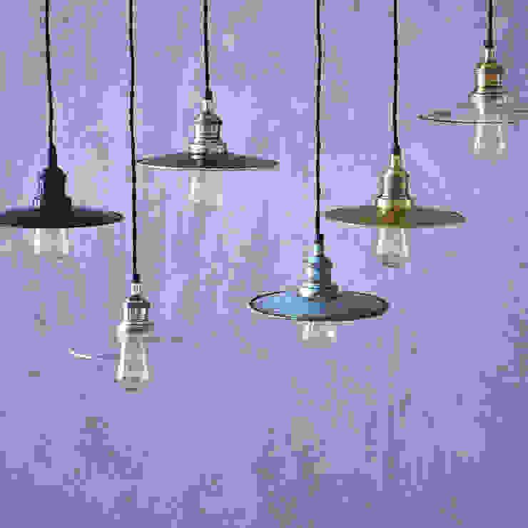 Fowey Pendant Light Rowen & Wren Dining roomLighting