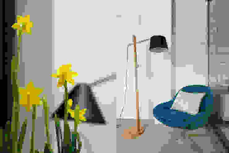 von ZE|Workroom studio Skandinavisch