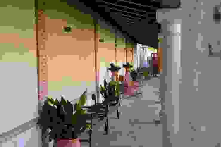 Galería Canexel Casas rústicas