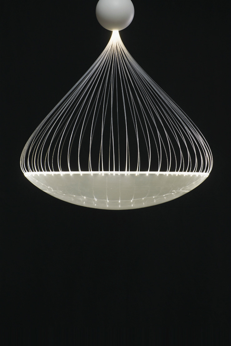 Shower Light の Shinya Ito & Kaori Yamamoto
