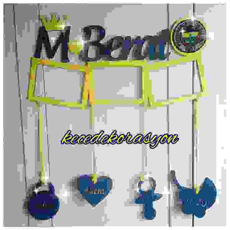 Yeni Doğan 3lü Fenerbahçe ec ev dekorasyon Akdeniz