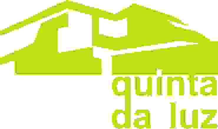 P309_2007 Quinta da Luz Quintas Ílhavo Casas ecléticas por José Vitória Arquitectura Eclético