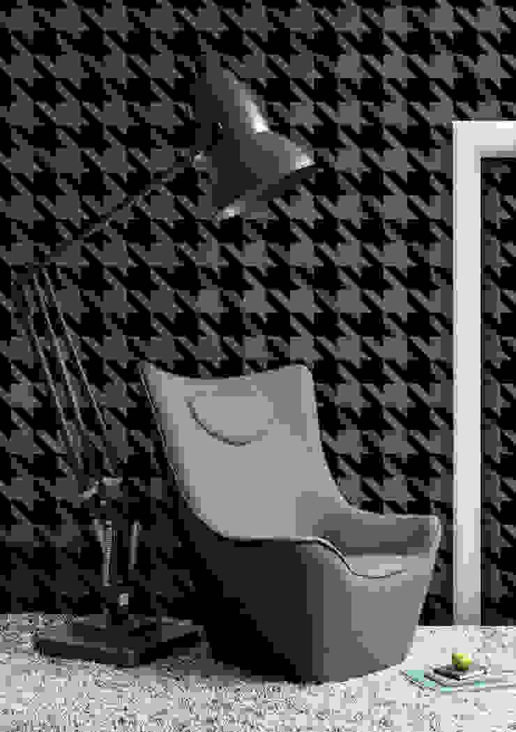 Mural wallpaper, point wallpaper: U2의 클래식 ,클래식