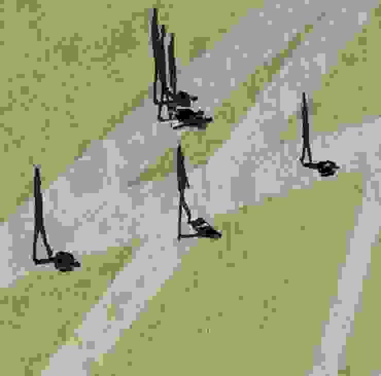 FG+SG Fotografia Aérea / Aerial Photography Escolas clássicas por FG+SG Architectural Photography Clássico