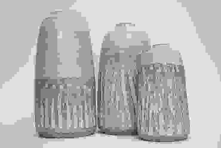 by HENRIETTE MEIJER ceramics Iндустріальний