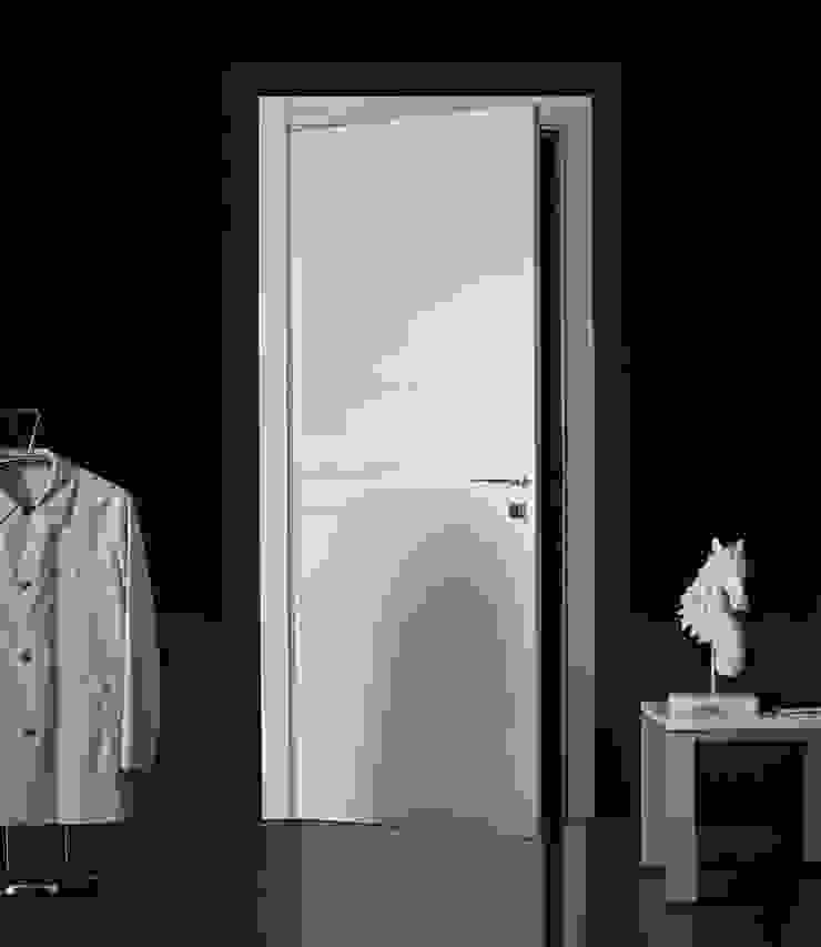 EURODECOR  – AMUR: minimalist tarz , Minimalist