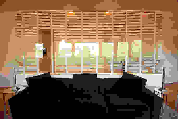 dopplo Living roomSofas & armchairs