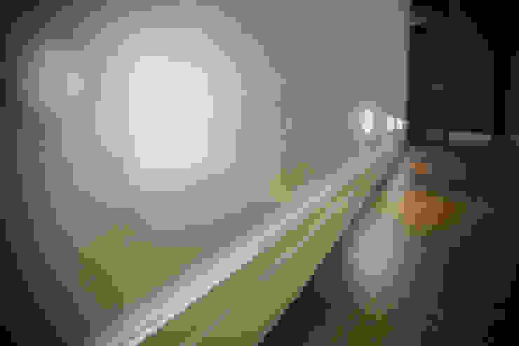 Квартира 105 кв.м. MAISON&DESIGN