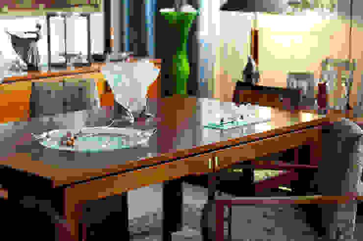 Art Deco meubilair:  Winkelruimten door De blauwe Deel Webwinkels,