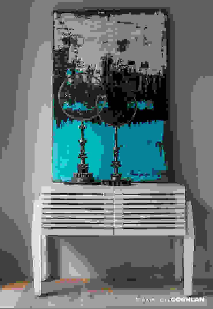 minimalist  by MARIANGEL COGHLAN, Minimalist