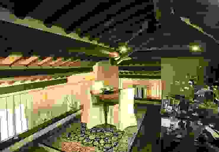 Studio Tecnico Fanucchi Офіс