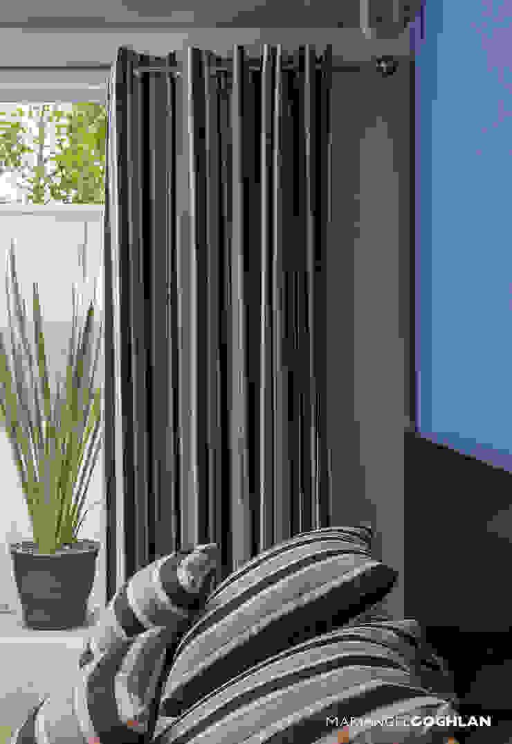 MARIANGEL COGHLAN 臥室配件與裝飾品