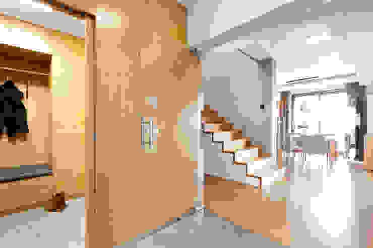 Contractors Murs & Sols modernes