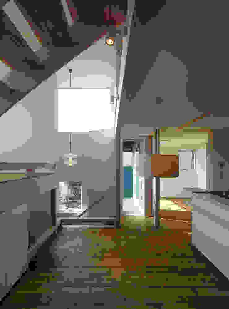 OPERA オリジナルデザインの ダイニング の 充総合計画 一級建築士事務所 オリジナル