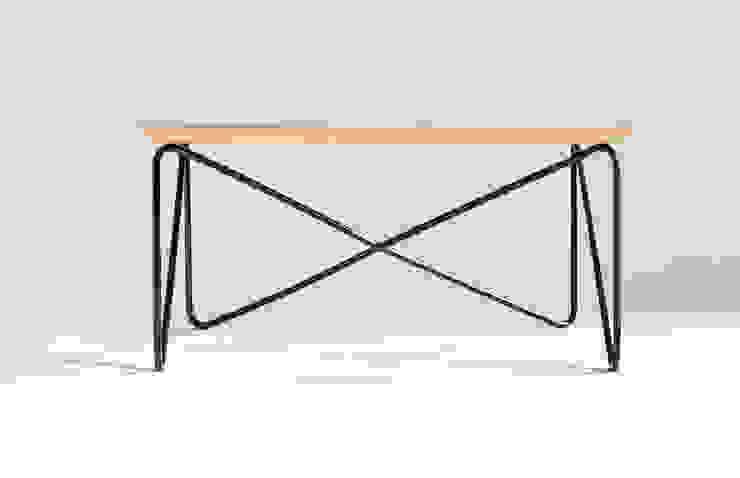 NAGI : styl , w kategorii  zaprojektowany przez Biuro Projektowe Pióro,Minimalistyczny