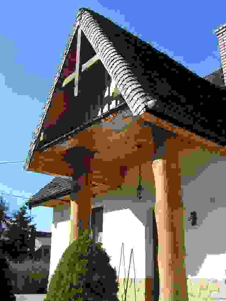 Nowak i Nowak Architekci