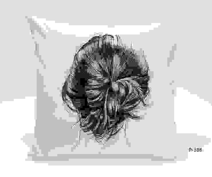 minimalist  by Inoutprint, Minimalist