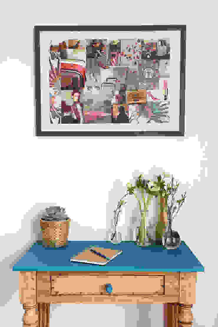 MON OEIL DANS LA DECO Study/officeAccessories & decoration