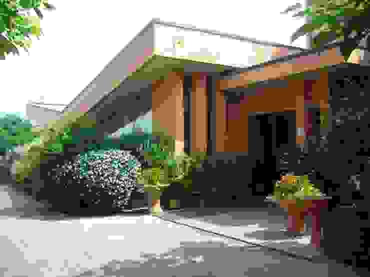 Studio Tecnico Fanucchi Бари та клуби