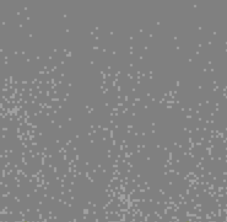 KASTAMONU ENTEGRE  – GLOSSMAX: modern tarz , Modern