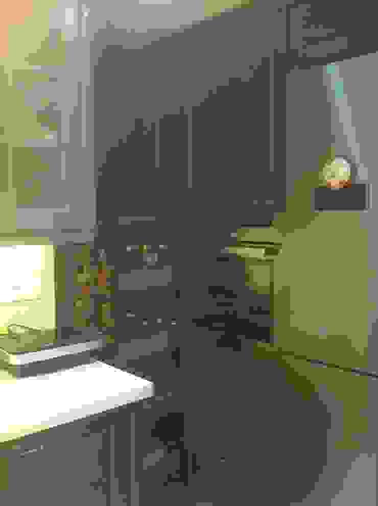 istanbul mutfakart – istanbul mutfakart: minimalist tarz , Minimalist